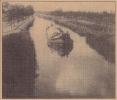 1920_1